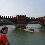 חצינו את הגשר