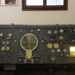 הנה, למשל, מחשב אש של ספינה קשישה